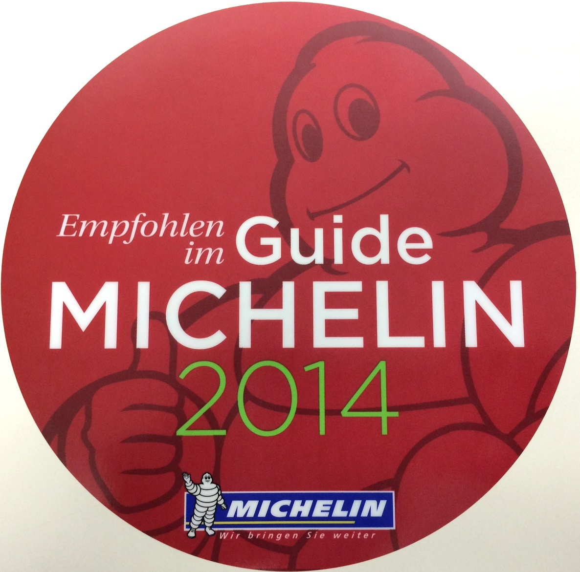 1202104935_Guide Michelin 2014